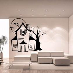Sticker mural décoration...